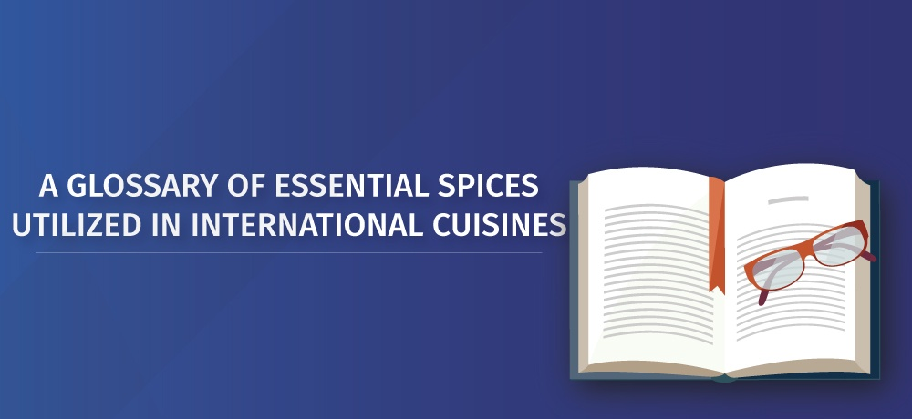 A-Glossary-of-Essential-Spices-Utilized-in-International-Cuisines-Oryan Catering (1).jpg
