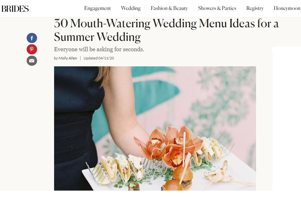 30_Mouth_Watering_Wedding_Menu_Ideas_for_a_Summer_Wedding.jpg