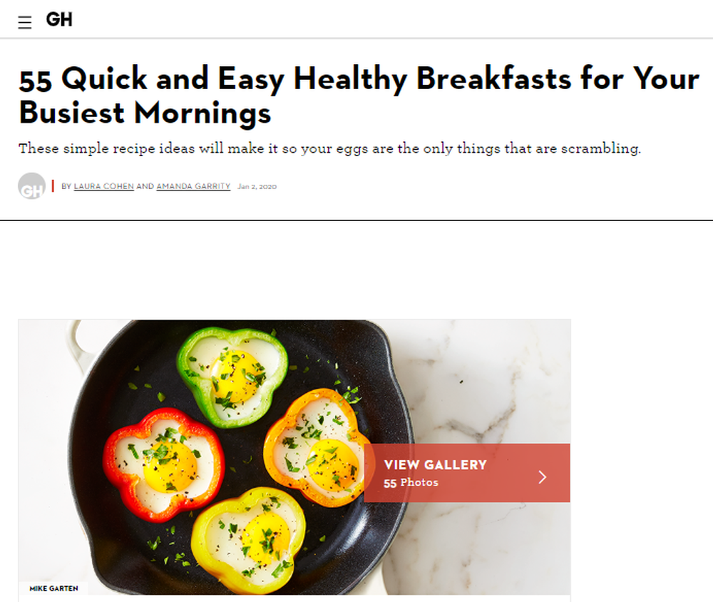 55_Easy_Breakfast_Ideas_Quick_and_Healthy_Breakfast_Recipes.png