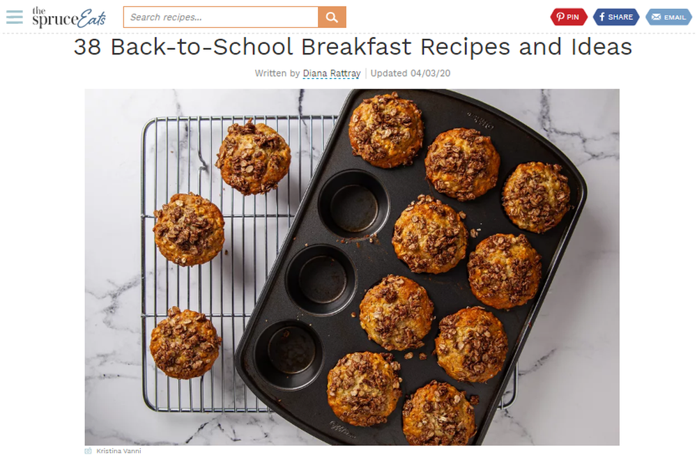 38_Back_to_School_Breakfast_Recipes.png