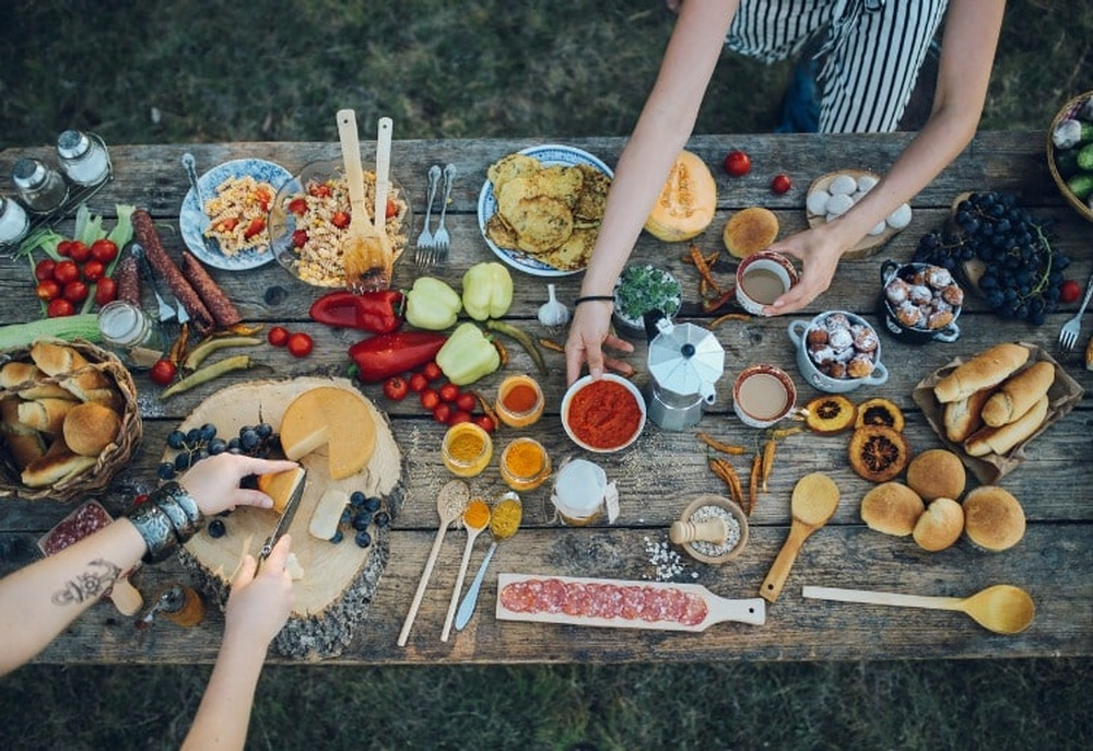 various-food-on-the-old-wooden-table-picture-id854700098-min.20191225103916.jpg