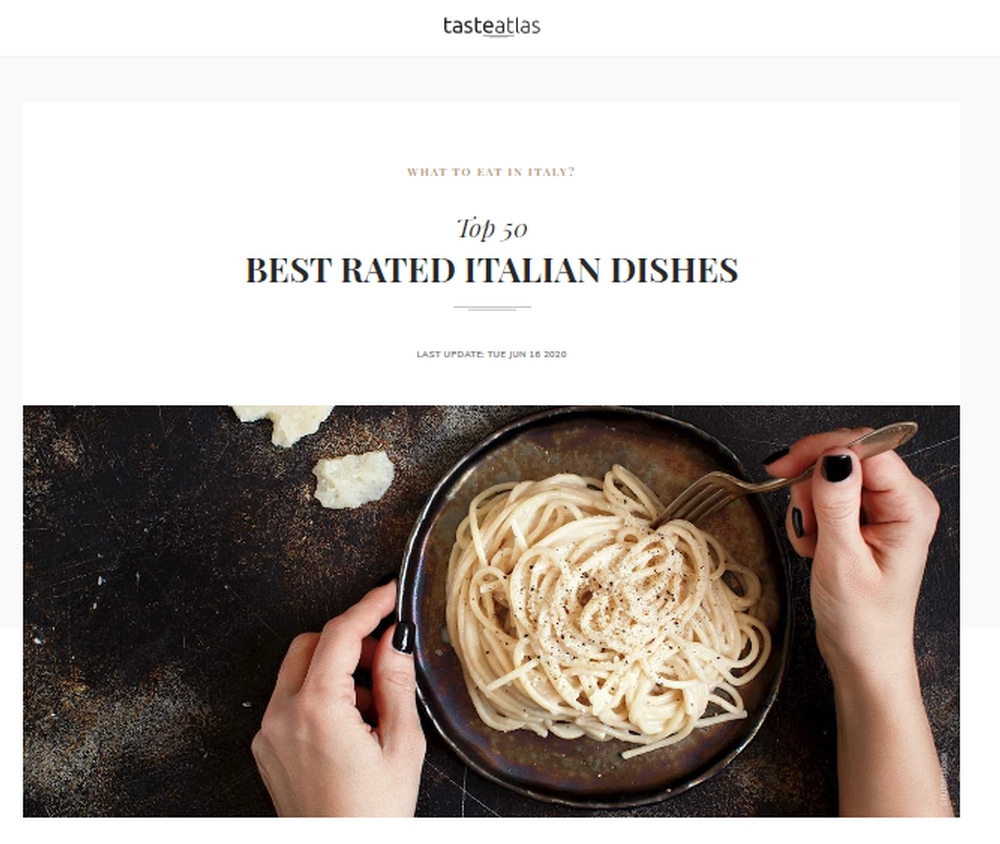 50_Best_Rated_Italian_Dishes_TasteAtlas.png