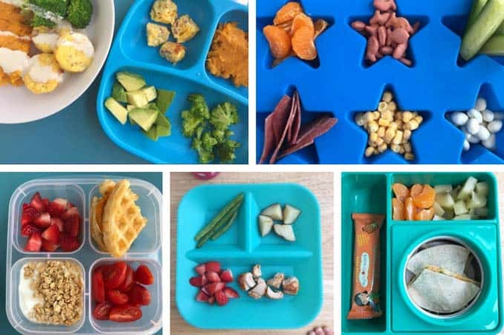 master-list-of-toddler-lunches-copy.jpg