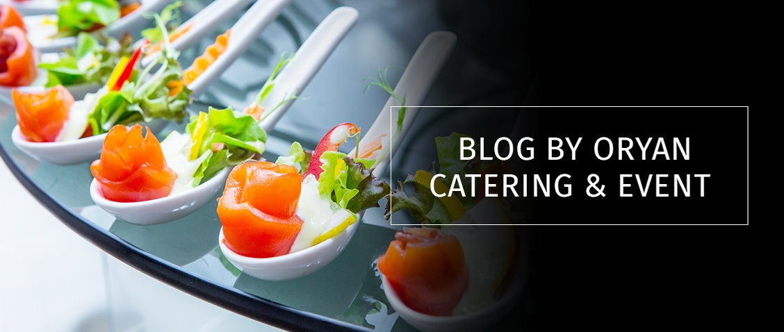 daycare catering guelph