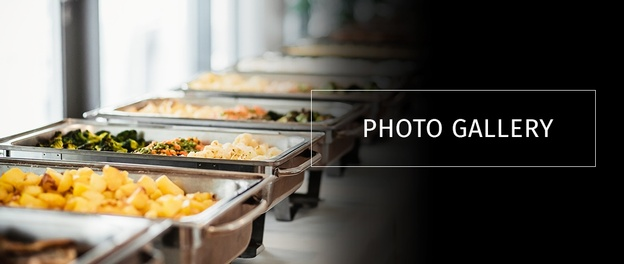 buffet catering guelph